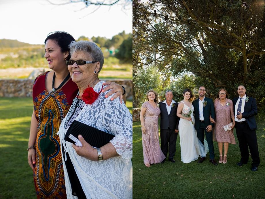 De Uijlenes Wedding Overberg Photographer-0254
