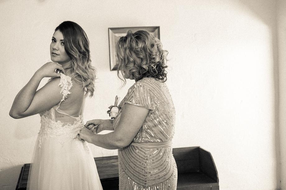 De Uijlenes Wedding Overberg Photographer-0314