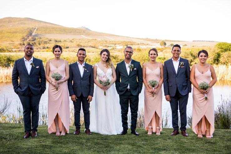 De Uijlenes Wedding Overberg Photographer-0441