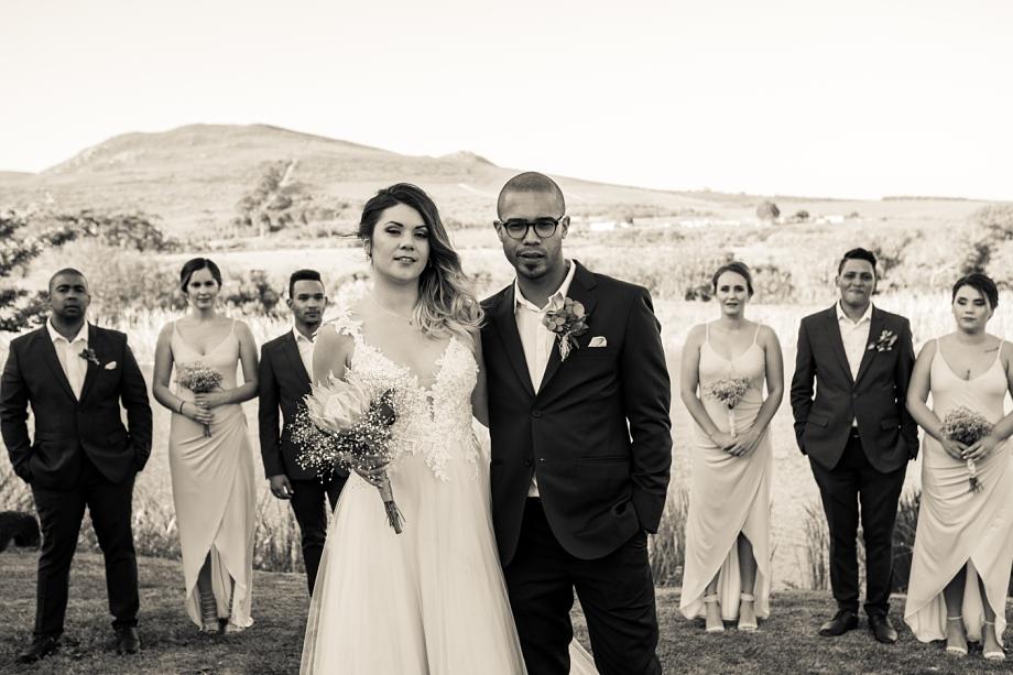 De Uijlenes Wedding Overberg Photographer-0464-2