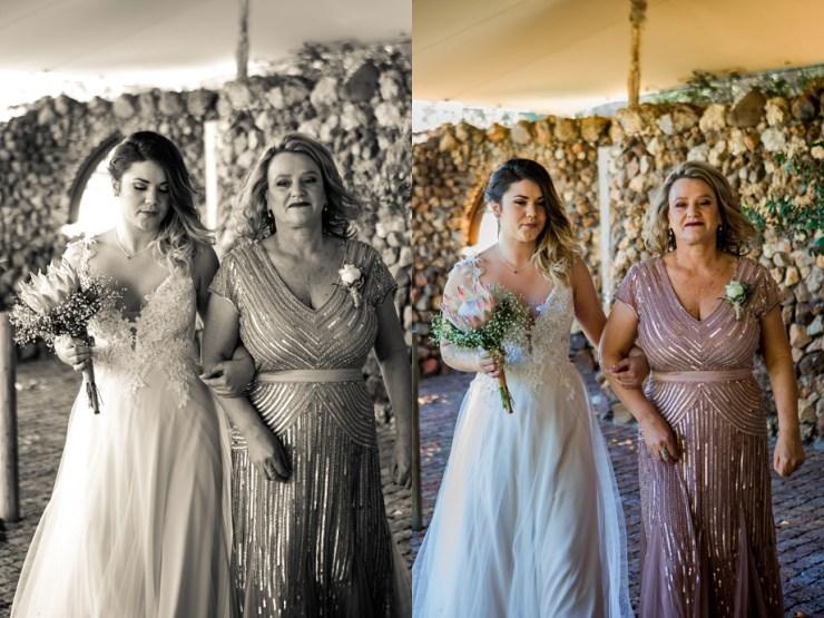 De Uijlenes Wedding Overberg Photographer-0575