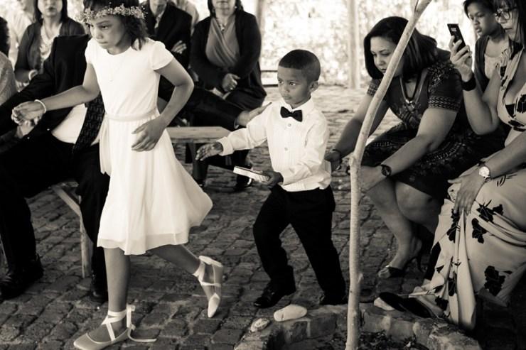 De Uijlenes Wedding Overberg Photographer-0621