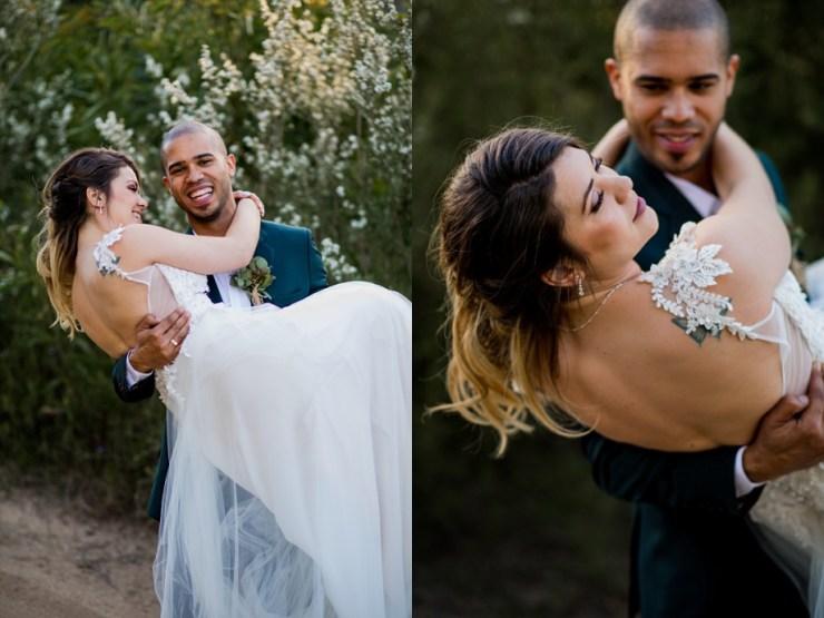 De Uijlenes Wedding Overberg Photographer-0623-2