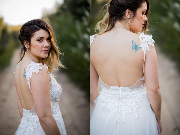 De Uijlenes Wedding Overberg Photographer-0654