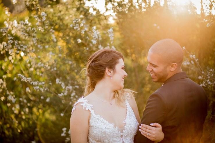 De Uijlenes Wedding Overberg Photographer-0725