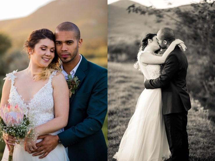 De Uijlenes Wedding Overberg Photographer-0789