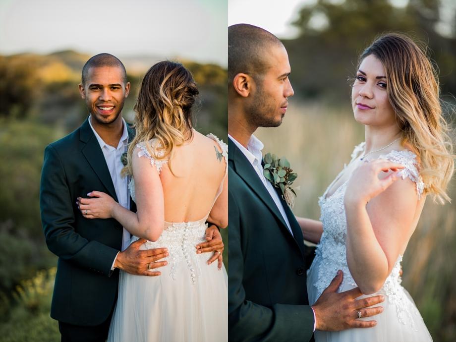 De Uijlenes Wedding Overberg Photographer-0798