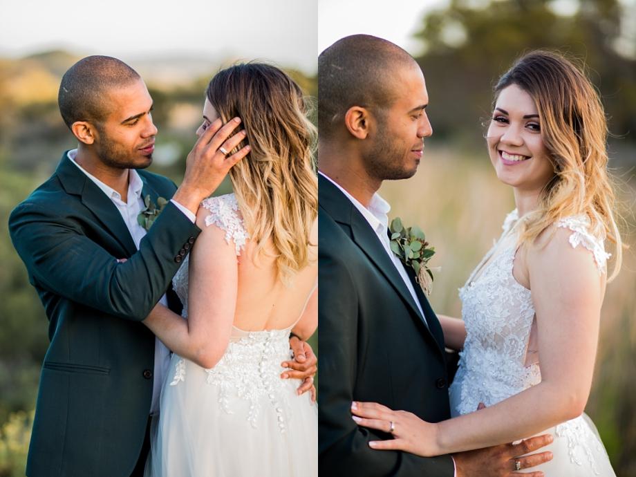 De Uijlenes Wedding Overberg Photographer-0802