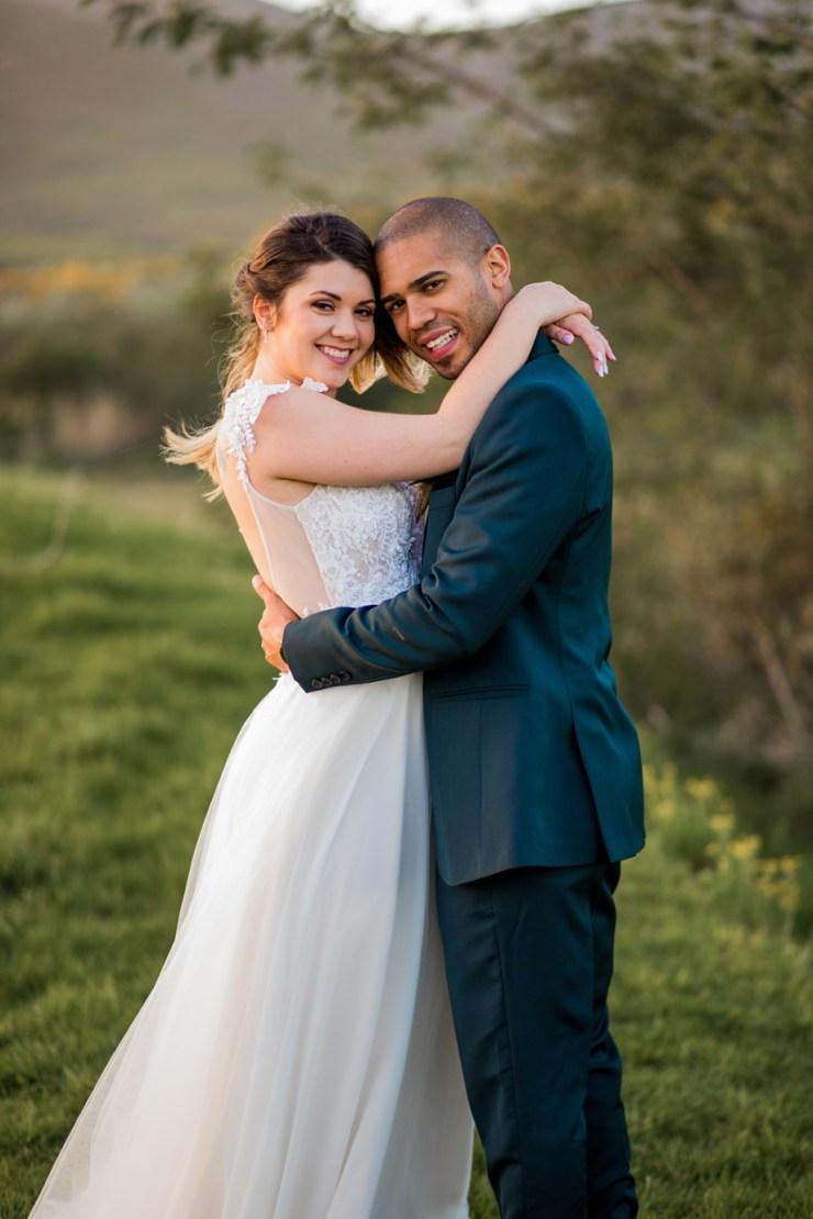 De Uijlenes Wedding Overberg Photographer-0827