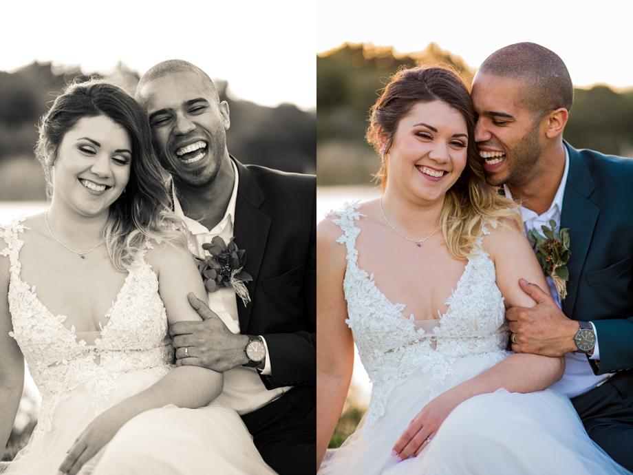 De Uijlenes Wedding Overberg Photographer-0886