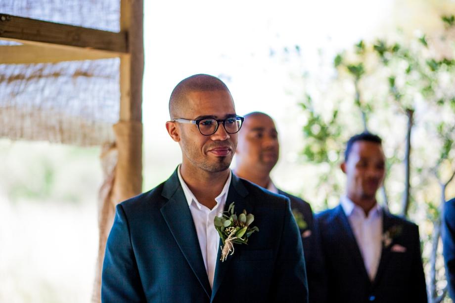 De Uijlenes Wedding Overberg Photographer-9195