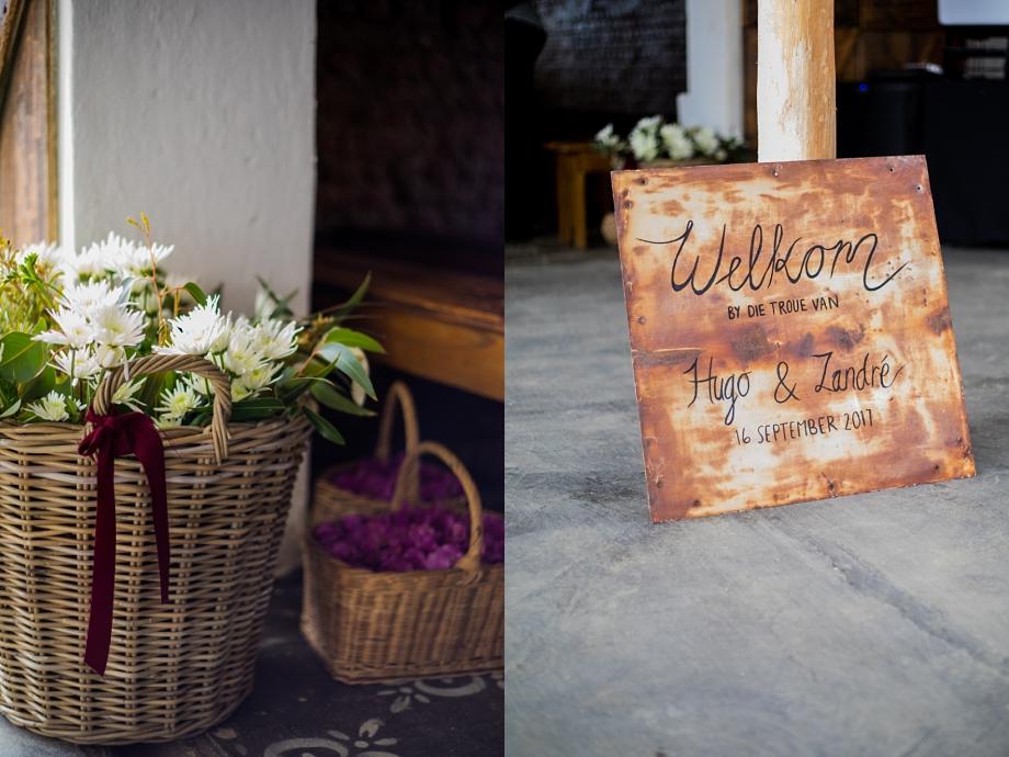 Langdam Montagu Wedding-8461