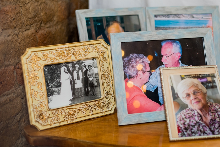 Langdam Montagu Wedding-8462