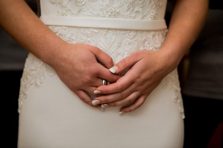 Langdam Montagu Wedding-8518