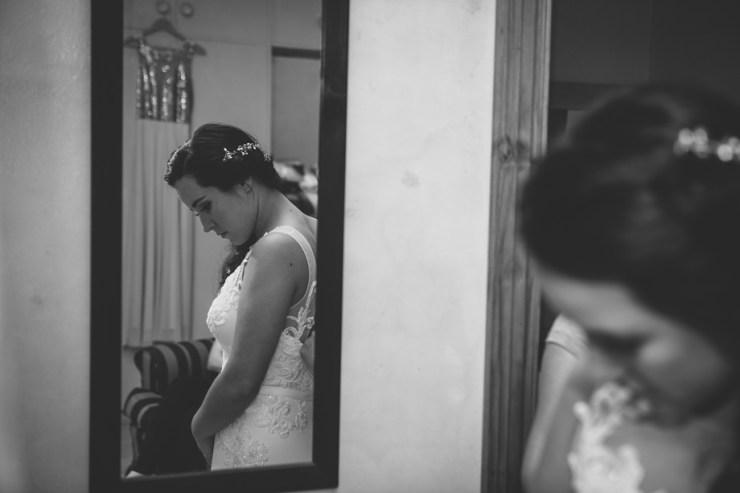 Langdam Montagu Wedding-8538
