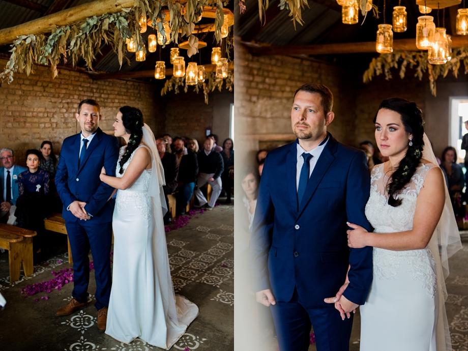 Langdam Montagu Wedding-8700