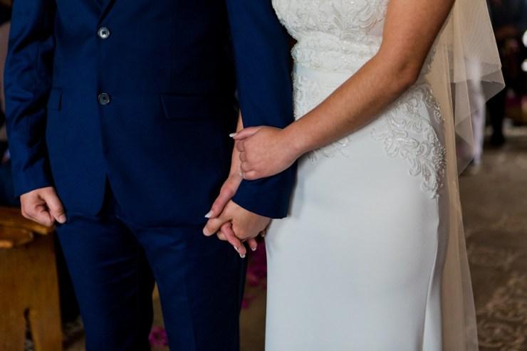 Langdam Montagu Wedding-8726
