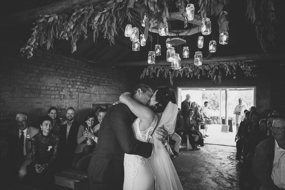 Langdam Montagu Wedding-8799