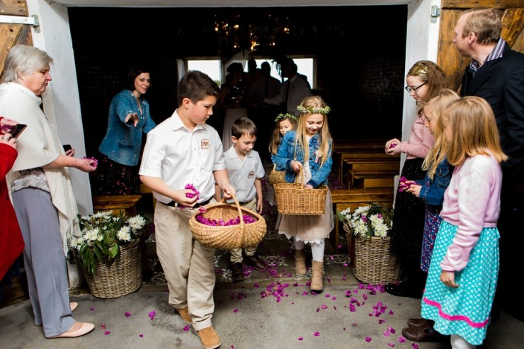 Langdam Montagu Wedding-8813