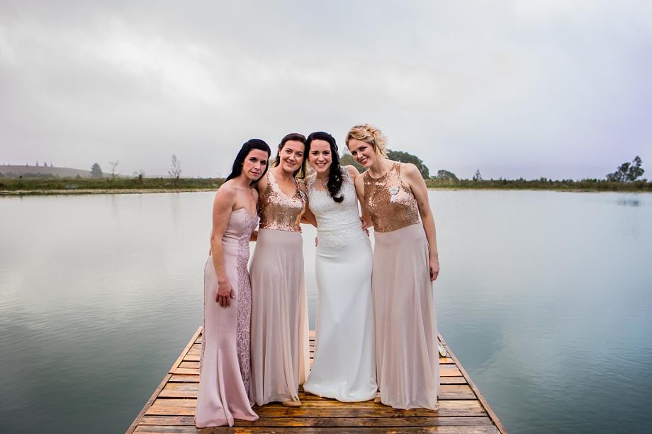 Langdam Montagu Wedding-8960