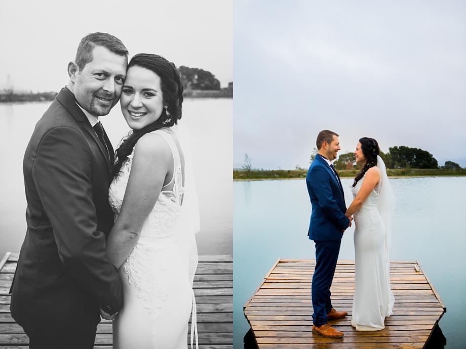 Langdam Montagu Wedding-9023-2
