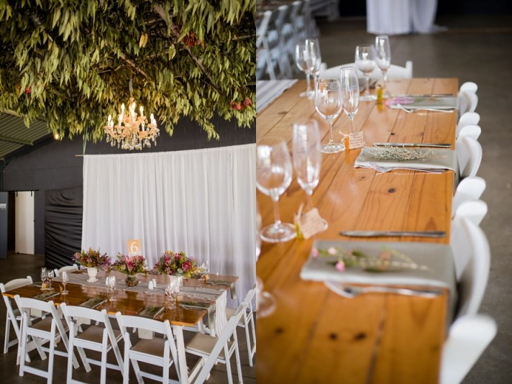 Overberg Wedding Photographer-0689