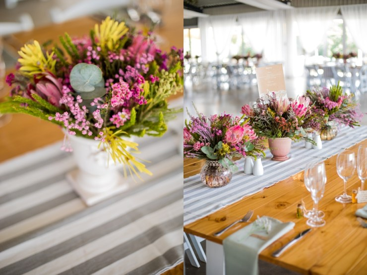 Overberg Wedding Photographer-0747