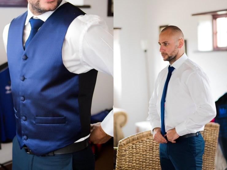 Overberg Wedding Photographer-0947