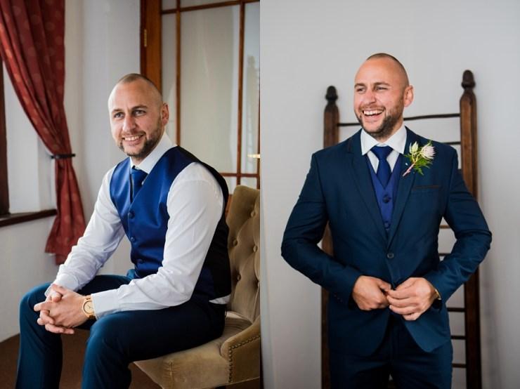 Overberg Wedding Photographer-0961