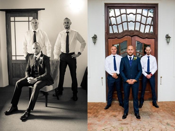 Overberg Wedding Photographer-0976