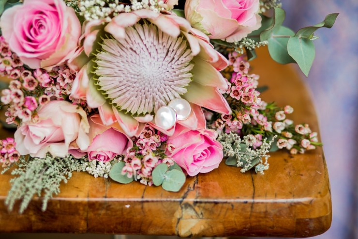 Overberg Wedding Photographer-1110