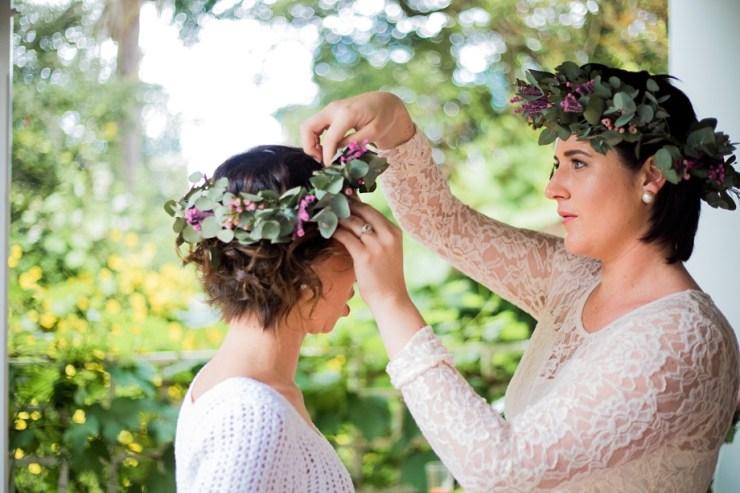 Overberg Wedding Photographer-1255