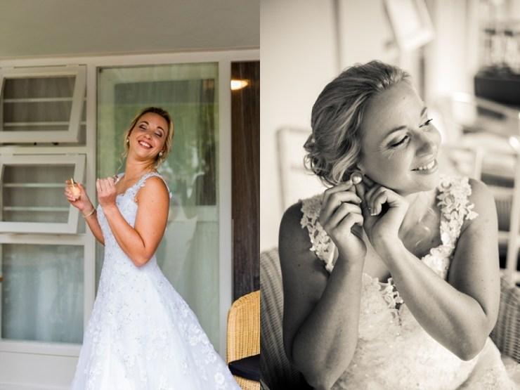 Overberg Wedding Photographer-1363