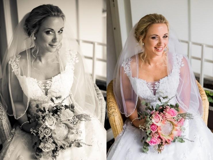 Overberg Wedding Photographer-1402-2