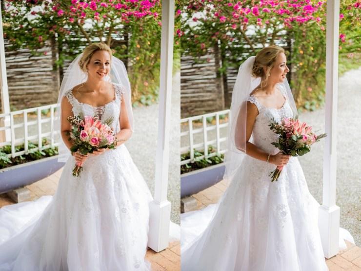 Overberg Wedding Photographer-1453
