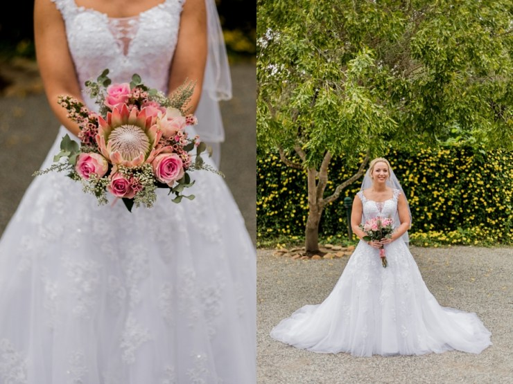 Overberg Wedding Photographer-1487