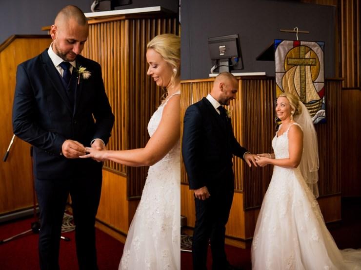 Overberg Wedding Photographer-1582