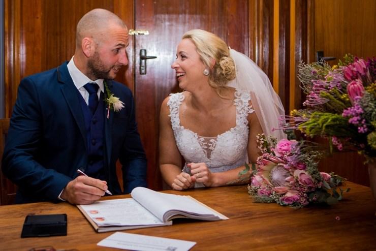 Overberg Wedding Photographer-1608