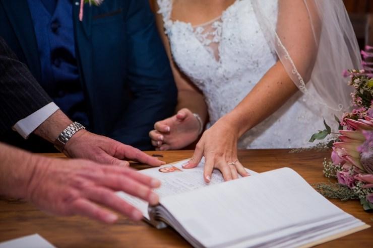 Overberg Wedding Photographer-1614