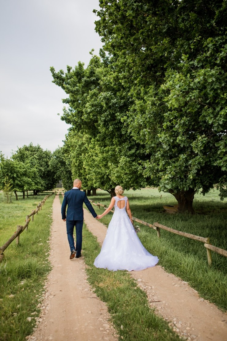 Overberg Wedding Photographer-1832