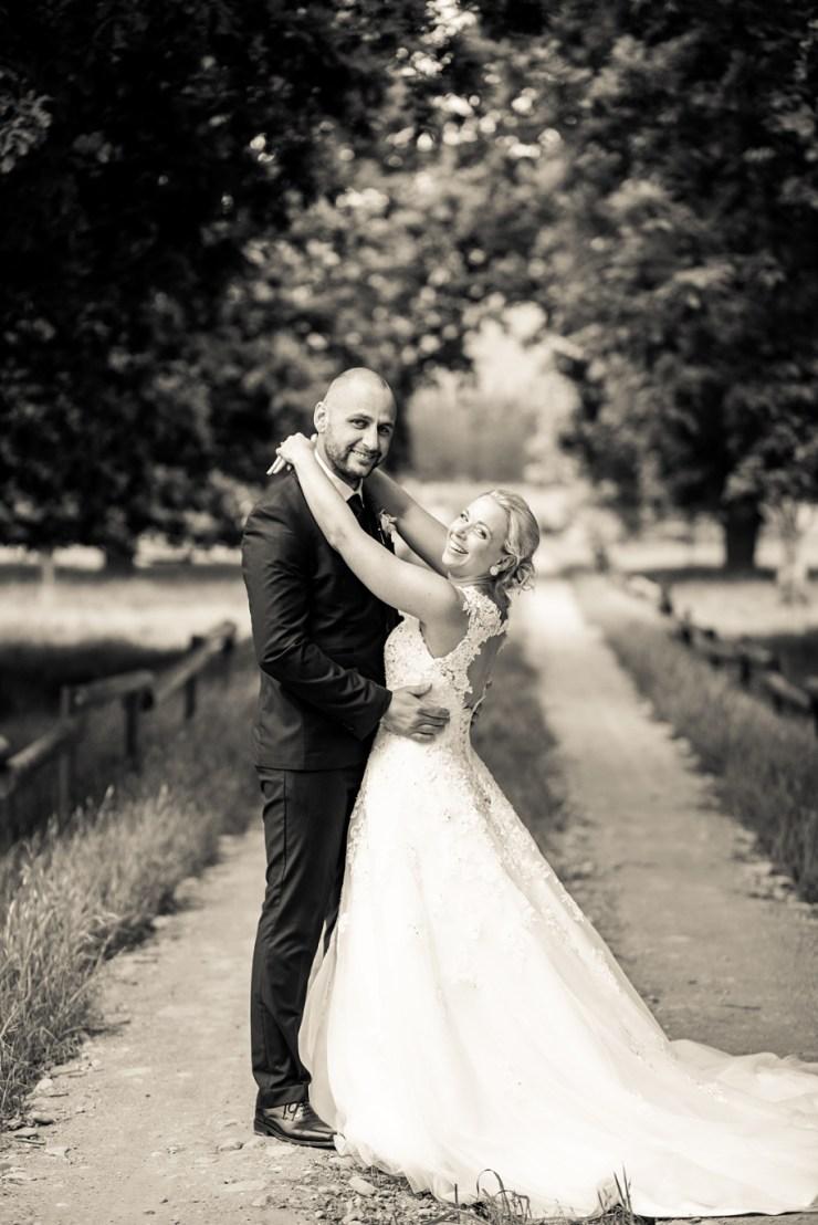 Overberg Wedding Photographer-1964