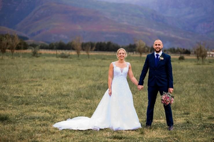 Overberg Wedding Photographer-2011