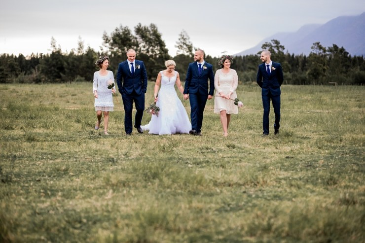 Overberg Wedding Photographer-2143