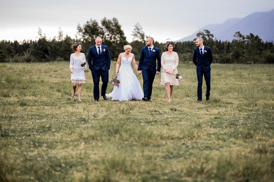 Overberg Wedding Photographer-2143