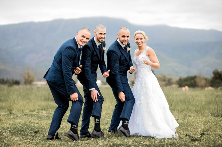 Overberg Wedding Photographer-2248