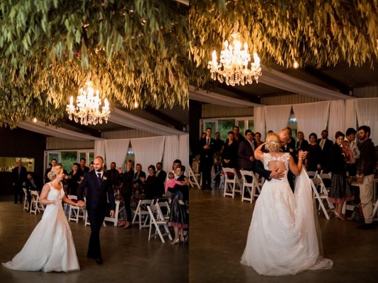 Overberg Wedding Photographer-2402