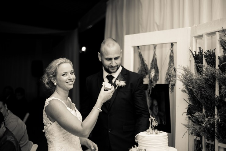 Overberg Wedding Photographer-2458