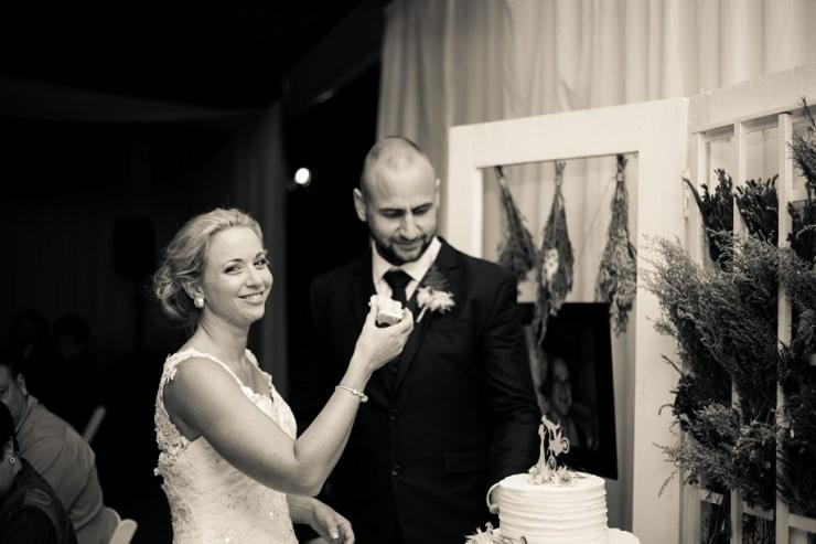 Overberg Wedding Photographer-2458