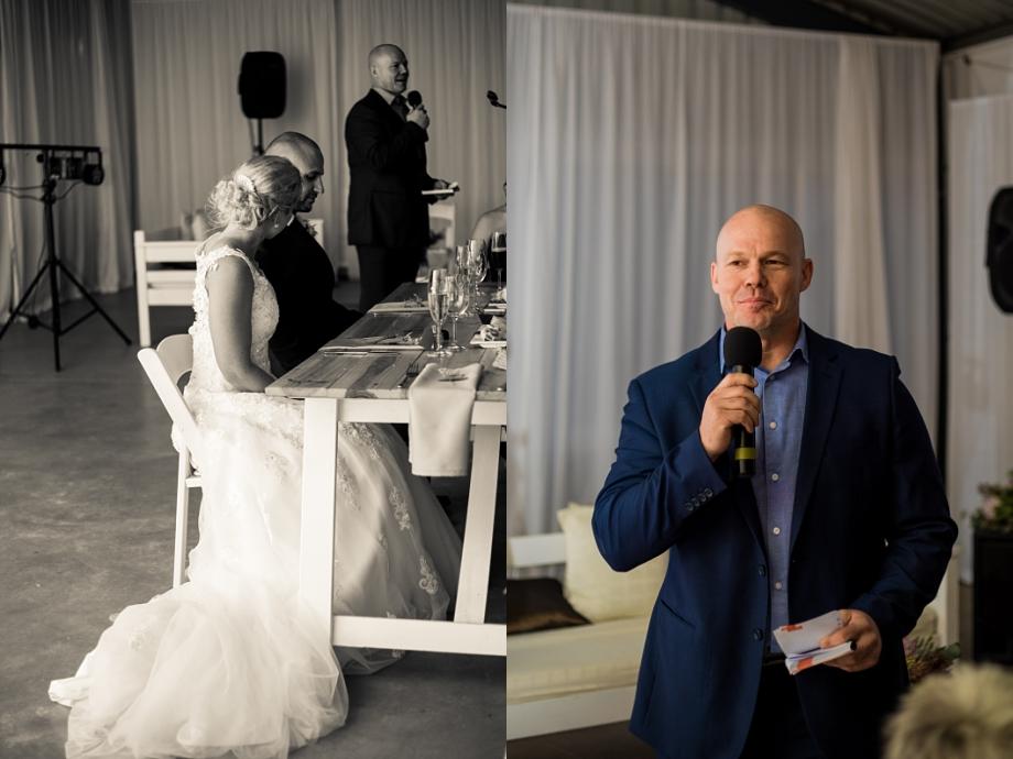 Overberg Wedding Photographer-2468