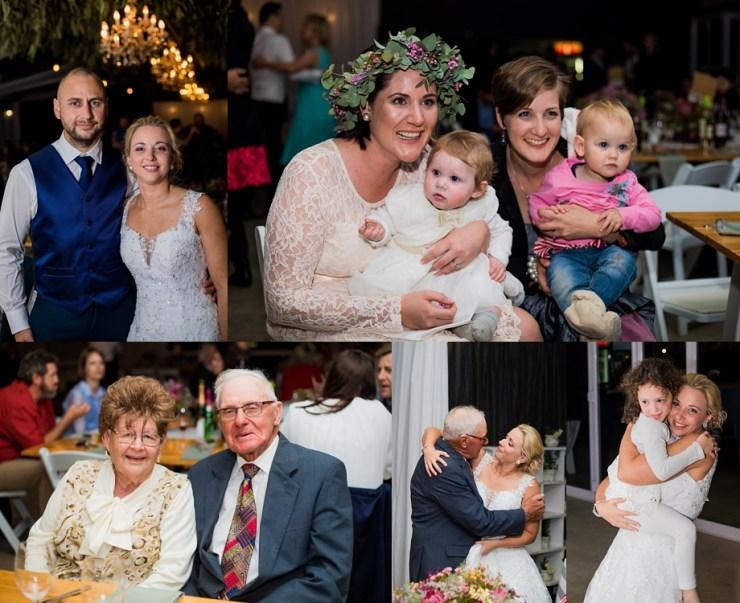 Overberg Wedding Photographer-2525